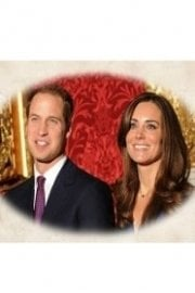 William & Kate: The Royal Wedding