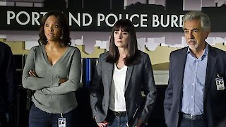 Criminal Minds Season 14 Episode 11