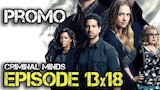 Watch Criminal Minds - The Dance Of Love Online