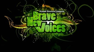 Russell Simmons: Brave New Voices Season 1 Episode 4