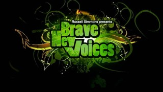 Russell Simmons: Brave New Voices Season 1 Episode 3