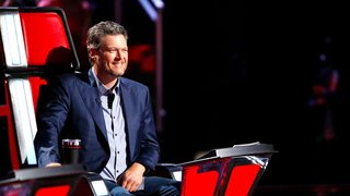 Watch The Voice Season 12 Episode 23 - Live Top 10 Performa... Online