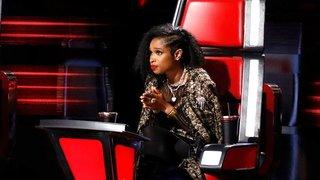 Watch The Voice Season 13 Episode 22 - Live Top 10 Performa... Online