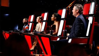 Watch The Voice Season 13 Episode 24 - Live Top 8 Performan... Online
