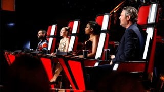 The Voice Season 13 Episode 24