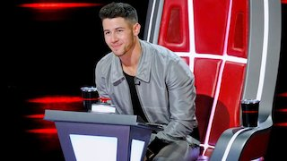 The Voice Season 18 Episode 5