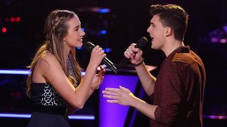 The Voice Season 18 Episode 6