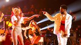 Watch The Voice - Halsey and Big Sean:
