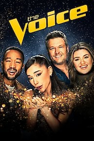the voice season 13 episode 20 download