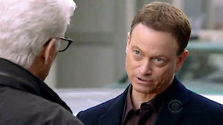 Watch CSI: NY Season 9 Episode 15 - Seth and Apep Online