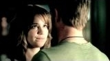 Watch CSI: NY - CSI: NY - For all you Danny & Lindsay Fans Online