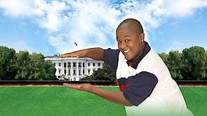 Watch Cory In The House Season 2 Episode 13 - Mad Songs Pay So Muc... Online