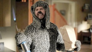 Watch Wilfred Season 4 Episode 5 - Forward Online