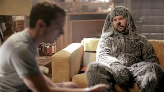 Watch Wilfred Season 4 Episode 7 - Responsibility Online