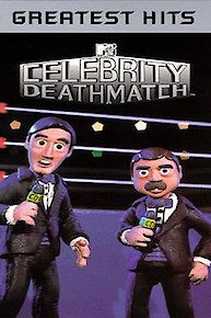 Johnny Gomez | Celebrity Deathmatch Wiki | FANDOM powered ...