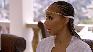Watch Braxton Family Values Season 7 Episode 8 - Donde Esta Daddy? Online