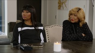 Braxton Family Values Season 6 Episode 21