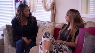 Braxton Family Values Season 2 Episode 10