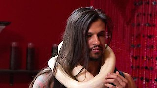 Watch Gigolos Season 6 Episode 7 - Episode 7 Online