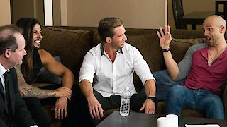 Watch Gigolos Season 6 Episode 8 - Episode 8 Online