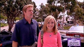 Watch Zoey 101 Season 1 Online | SideReel