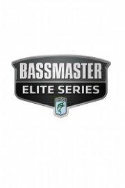 The Bassmasters