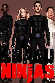 supah ninjas season 2 dailymotion