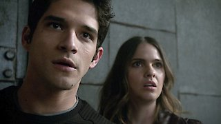 Watch Teen Wolf Season 6 Episode 16 - Triggers Online