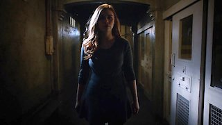 Watch Teen Wolf Season 6 Episode 18 - Genotype Online
