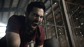 Watch Teen Wolf Season 6 Episode 19 - Broken Glass Online