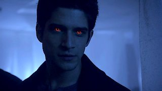 Watch Teen Wolf Season 6 Episode 20 - The Wolves of War Online
