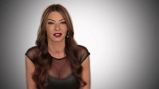 Watch Mob Wives Season 6 Episode 10 - What's Done is Done Online