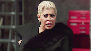 Watch Mob Wives Season 6 Episode 11 - The Final Sitdown Online
