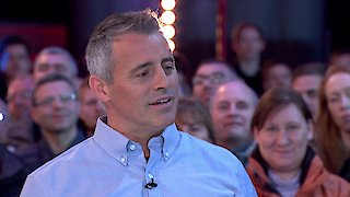 Watch Top Gear Season 24 Episode 4 - Episode 4 Online