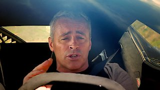 Watch Top Gear Season 24 Episode 5 - Episode 5 Online
