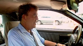 Top Gear Season 9 Episode 3