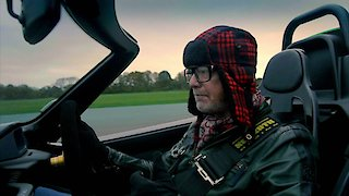 Watch Top Gear Season 23 Episode 5 - Episode 5 Online