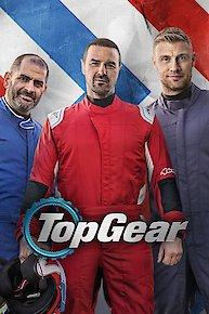 Watch Top Gear Online >> Watch Top Gear Online Full Episodes All Seasons Yidio