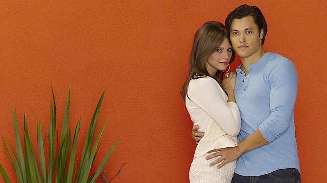 Watch The Lying Game Online Full Episodes Of Season 7 To 1 Yidio