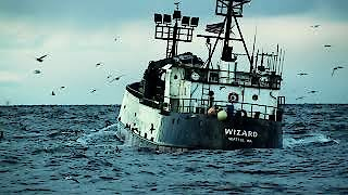 Deadliest Catch Season 14 Episode 5
