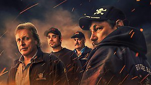 Watch Deadliest Catch Season 13 Episode 11 - Hurricane Alley Online