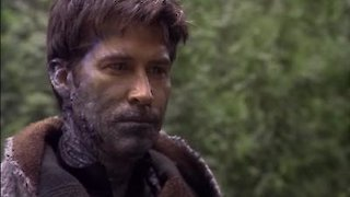 Stargate Atlantis Season 2 Episode 8