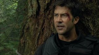 Watch Stargate Atlantis Season 5 Episode 15 - Remnants Online