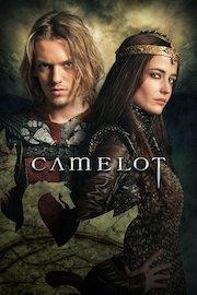 Camelot (2011)