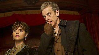 doctor who 2005 season 1 episode 1 watch online