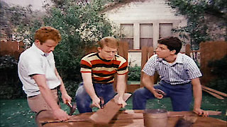 Happy Days Season 2 Episode 18