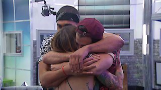 Watch Big Brother Season 19 Episode 39 - Episode 39 Online