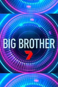 Watch Big Brother Online - Full Episodes - All Seasons - Yidio