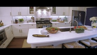 Watch Property Brothers Season 11 Episode 11 - Analysis Paralysis Online