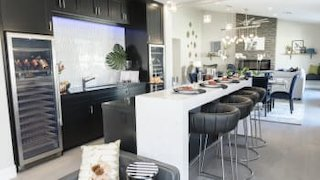 Property Brothers Season 14 Episode 8